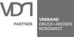 partner_des_vdmnw_150