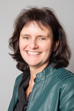 Franziska Hennig