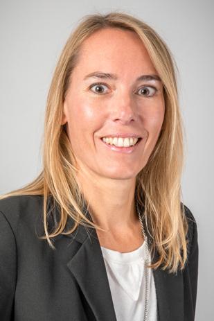 Anke Storkebaum